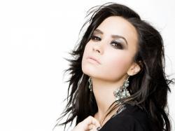 Demi Lovato Demi Lovato Wallpaper