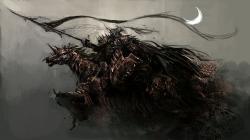 ... Demon Pictures; Demon Pictures
