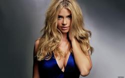 ... Denise Richards Denise Richards ...