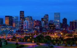 Denver 18044