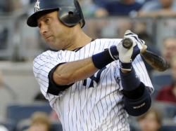 Brian Cashman Says Yankees Should Retire The Captain Title
