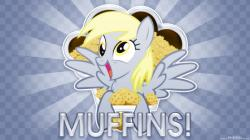 derp - derpy-hooves Photo
