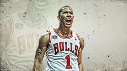 ... derrick-rose-hd-wallpapers ...