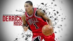 Breaking News: Chicago Bulls Derrick Rose Undergo Surgery For Meniscus Tear In Right Knee