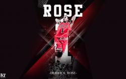 Free Wallpapers Derrick Rose Bulls Wallpaper 1920x1200px
