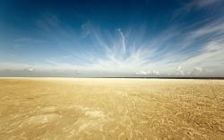 ... Desert Wallpaper; Desert Wallpaper