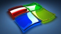 high-quality-desktop-wallpaper-1311043145
