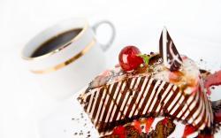 HD Wallpaper   Background ID:339626. 1680x1050 Food Dessert