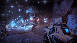 Much has been made about the resolution in Destiny. While the Xbox One beta won't run in 1080p (it does on PS4), the final game is expected to hit that ...