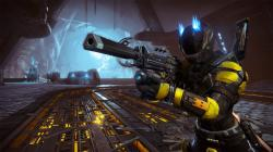 ... Destiny Trading Cards May Unlock Bonus In-Game Content, Here's The Full List Of ...