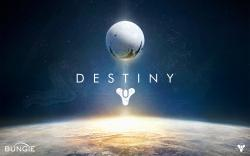 Destiny; Destiny; Destiny; Destiny; Destiny Background ...