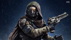 ... destiny-wallpaper-5 ...