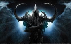 Diablo 3 Reaper of Souls: Update 2.0.5 ist live - Patch Notes - Leser-News von Halloween Demon