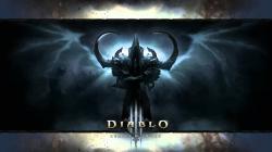 Diablo 3: Reaper of Souls - Malthael (DreamScene)