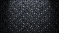 diamond-plate-wallpaper-5-13.png ... & s HD wallpaper | 2560x1440 | #35674