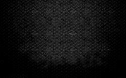 Diamond Plate · Diamond Plate Wallpaper · Diamond Plate Wallpaper ...
