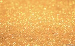 Free Photography wallpaper - Sparkling Diamond Crystal 1 wallpaper - 1440x900 wallpaper - Index 13