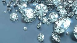 Please check our widescreen hd wallpaper below and bring beauty to your desktop. Diamond HD Wallpapers
