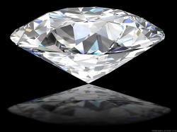 Cool Diamond Wallpaper
