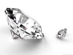 Diamond HD Wallpapers