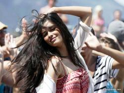 Diana Penty in Cocktail movie #2