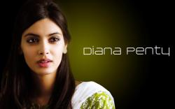 Diana Penty HD Wallpapers