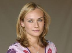 ... diane-kruger-beautiful22