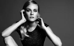 Diane Kruger Girl Actress