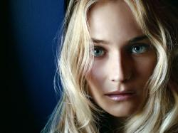 Diane Kruger Wallpapers HD-4