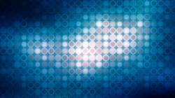 Download Digital Wallpapers