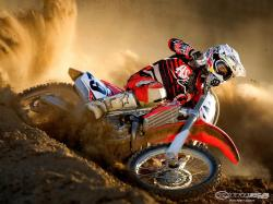 usa-dirt-bikes-hd-wallpapers