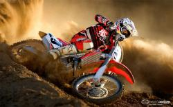 Dirt Bike Wallpaper 6944 Hd Wallpapers