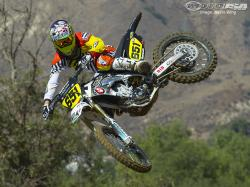 Dirt Bike Blog