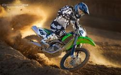 ktm dirt bikesDirt bikes cheap dirt bikes honda dirt bikes yamaha dirt bikes ktm 3uc580KT