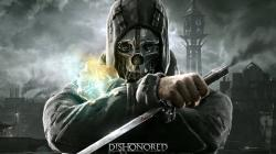 Dishonored 2012 game-1920x1080-1-. Full Name. Corvo Attano