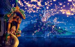 disney wallpaper Best Backgrounds Wallpaper 229 Backgrounds