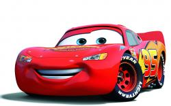 disney cars3