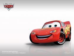 disney cars clipart