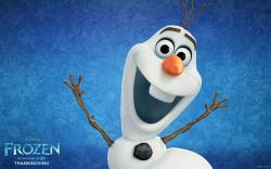 ... disney-Frozen-Movie-Olaf-HD-Wallpapers1[1]