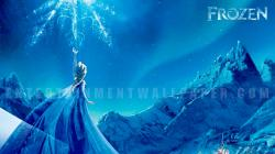 Frozen Disney Frozen Wallpaper Free For Tablet