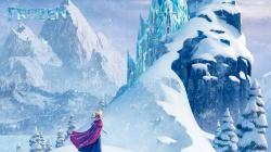 Frozen may be just another cynical way for Disney to sell a lot of snowman covered lunch boxes, but something deep inside them has changed forever, ...