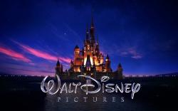 Disney Logo Backgrounds 19119 1920x1080 px