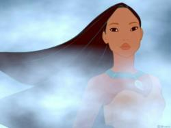 """THE COLORS OF THE WIND – from Disney's POCAHONTAS . . . A lesson by """"UKULELE MIKE"""" 