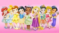 Disney Princess Image 22