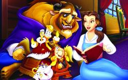 Disney Wallpaper 41719