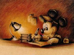 Disney Wallpaper 806 Wallpapers Images