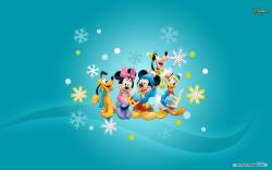 Disney Disney