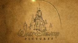 disney wallpaper 24 Awesome Pictures