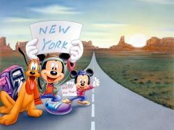 Disney Wallpaper