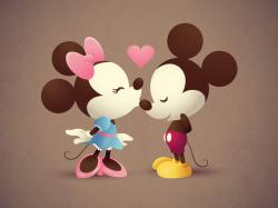 Disney Wallpaper 523 Awesome Cool
